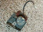 *** Wb14t10018 Oem Ge / Haier / Hotpoint Oven Door Lock / Latch *** photo