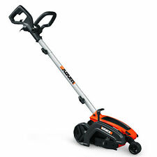 "Worx (7.5"") 12-Amp Electric Lawn Edger"