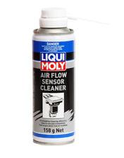 LIQUI MOLY AIR FLOW SENSOR MAF CLEANER