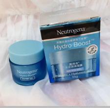 Neutrogena Hydro Boost Water Gel Mini 15 G.