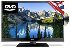 Cello C24230FT2 24 inch Full HD LED Television