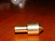 GUNSMITH TOOL MUZZLE CROWN LAP LAPPING TOOL GUN WORK