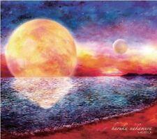 MELODICA Haruka Nakamura Audio CD