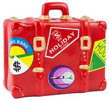 Geldgeschenk Koffer In Sammler Spardosen Gunstig Kaufen Ebay