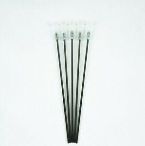 5/10/15/20 pieces 4inch 100mm long blunt needles pets cartridges electronic UK