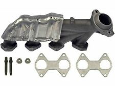 For 2004-2010 Ford F150 Exhaust Manifold Left Dorman 42197NZ 2006 2005 2007 2008