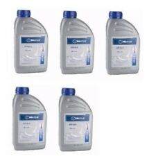 5 Liters Auto Transmission Fluid Meyle 0019892103MY For Mercedes E320 E420 SL320