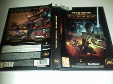 Star Wars The Old Republic PC Game 007-707