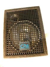 CPA 100 Watt sin. 16 Ohm 2 Wege Monitor PA Box mit Hochständerflansch Studio Ban