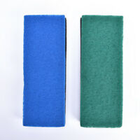 Layer Filter Foam Sponge Cotton Pad Mat Media for Aquarium Fish Tank AuTSAUT cw