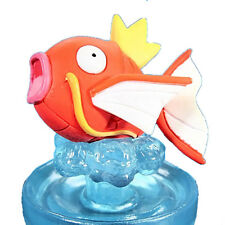 Pokemon Sun and Moon Magikarp Helpful Goods Collection Capsule Toy Figure Anime