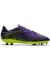 scarpe nike calcio 41