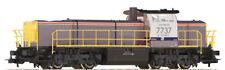 "PIKO 59171 DC DSS Diesellokomotive Serie G 1700 BB B-Technics ""Colorado"", Ep"