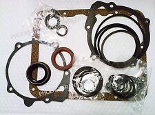 Medium Case Transmission Gasket and Seal Rebuild Kit 1955-1972 fits Ford