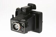 Polaroid Land Camera Colorpack 88 #KA5131A