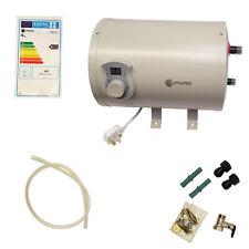 Propex 6 L de stockage d'eau Chauffage FJE-6 Secteur électrique 230 V 800 W Caravane/bateau