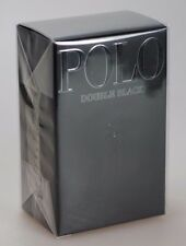 Ralph Lauren Polo Double Black 40 ml Eau de Toilette Spray