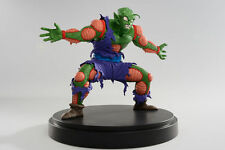 Banpresto Dragonball Dragon ball Z Kai Big SCultures 7 Vol 6 Figure Piccolo