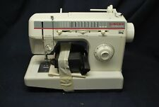 Singer Sewing Machine 84350 - Tested and Works