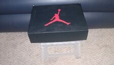 Air Jordan Brand New Never Worn Mystery Pair of Jordan's