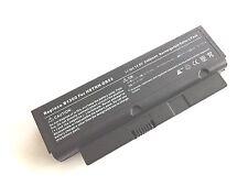 4 Cell Battery for HP Compaq 2210b B1200 447649-251 HSTNN-DB53