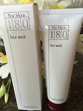 Nu skin nuskin 180° Face Wash - Brand new and sealed