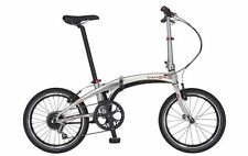 Dahon Fahrräder