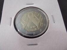 Pièces euro de la France