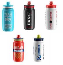 Elite Products BPA-free plastic Bicycle Water Bottles