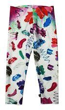 3b037ab2768ca Terez Regular Size Leggings (Sizes 4 & Up) for Girls for sale | eBay