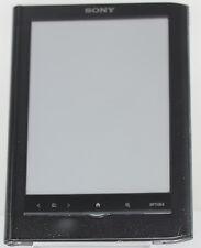 SONY PRS-650 - schwarz- ebook ereader eBookreader *gebraucht*