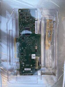 LSI IBM 9212-4i4e 6Gb SAS Controller Card HBA Card Internal External IT Mode US