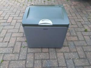 Waeco 3 way 40 litre cool box Gas, 12v, 240v,