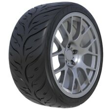 NEW FEDERAL 595 RS-RR 235/40ZR18 TIRE 235/40/18 RS RR 91W 2354018