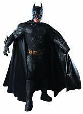 Cosplay Grand Heritage Batman Costume - Medium  ( Fits Jacket Size 38-40 ) 56311