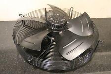 HENRY Axial Fan Air Con Refrigerator AXIAL FAN MOTORS 500MM