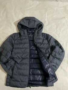 Michael Kors Authentic Premium Down Puffer Jacket/Coat