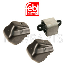 For Sprinter 2500 3500 Diesel Left & Right Engine Motor Mounts & Trans Mount