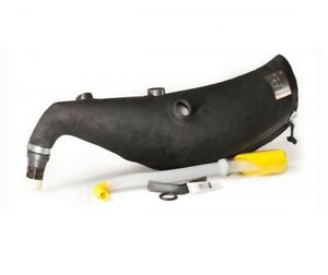 Canmore Hybrid Zipper Bag - Bagpipes
