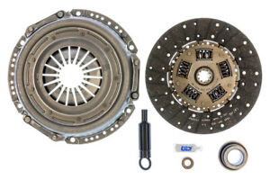 Clutch Kit-GAS, CARB, Natural Exedy 04021