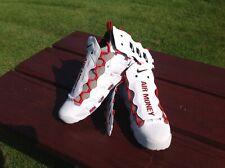 Nike Men's Blanco 13 Talla de calzado de Hombres EE. UU. | eBay