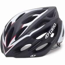 Helme mit Belüfteten Gestelle für Fahrräder