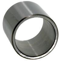 [DF2T5786] Pivot Pin Bushing 7139943 Fits Bobcat S220 S250 S300 S330 T250 T300