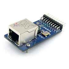 DP83848 Ethernet Physical Transceiver RJ45 Stecker control interface Board Kit