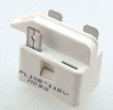 IC102 - Compressor Relay for Frigidaire Refrigerator