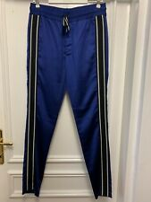 PAUL SMITH PANTS NEW AND NEVER WORN!!!!!-SIZE.S