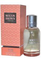 Molton Brown Eau de Toilette Spray 50ml Heavenly Gingerlily
