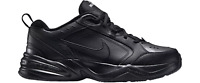Nike Mens Air Monarch IV Training Running Shoes Sneakers 10.5 4E Extra Wide NEW