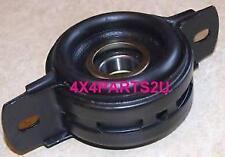 L200 K74 2.5TD K76 3.0 PROPSHAFT CENTRE BEARING 1996 on