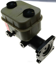 New Master Brake Cylinder  ACDelco Professional  18M870